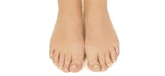 anatomia-piccole-dita-piedi