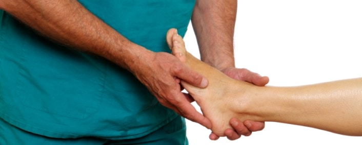 patologie-dei-piedi